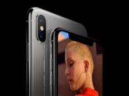 苹果iPhone XS正式发售 奥比中光详解3D摄像头