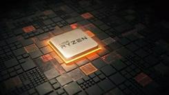 intel混乱+短缺:AMD处理器份额有望升至30%