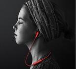 酷我全新K3震撼发布 全新定义舒适蓝牙音乐耳机