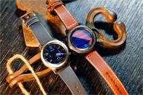 售价不到两千,三星Gear S3智能手表值得入手