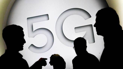 5G市场龙争虎斗 三星或将抢占5G未来高地?