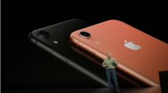 iPhone XS Max售价破万?来国美9277元让你get新机