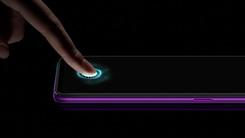 屏幕指纹体验如何?OPPO R17挑战100次花式解锁