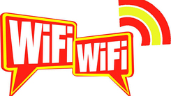 都与上网有关 双频WiFi和双路WiFi有啥区别?