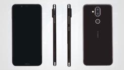 Nokia X7现身工信部网站  X系列又一高性价比手机?