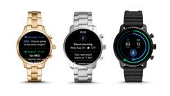 全新设计Wear OS到来 简化设计 加强健康管理