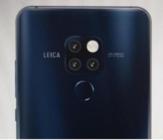 """联想Diss华为""""浴霸"""" 四摄新机联想S5 Pro预计10月发布"""