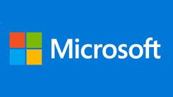 2018年最后交易日 微软成全球市值最高公司