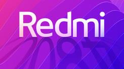 Redmi红米升级独立品牌 4800W像素新机即将发布