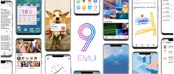 鲁大师发布2018手机流畅榜:电竞系统入局,华为Mate20 Pro登顶