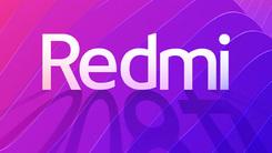【直播】红米Redmi品牌暨红米Note 7发布会