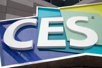 CES2019机器人强势吸睛 丰修为智慧生活加码