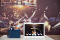 直击YY2018年度盛典现场! 荣耀平板5成推荐平板聚星闪耀