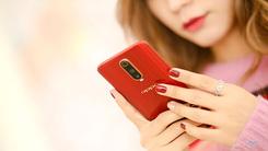 不跟随不顺从 国产中高端特色手机推荐