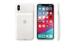 苹果上架手机壳 支持Qi无线充电/129美元起