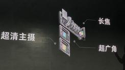 10x混合变焦+光域屏幕指纹 OPPO这份新年礼物超越期待