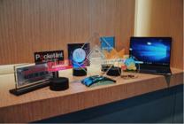 新色来袭 华为MateBook 13笔记本产品力全球获赞