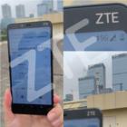携手联通 中兴5G智能终端打通全球首个外场First call