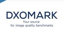 DxO发布手机前置自拍排行 小米MIX 3名列第三