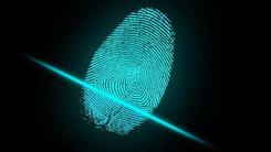 颜值与体验俱佳 屏幕指纹解锁手机推荐