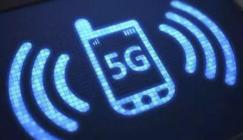 华为发布首款5G基带芯片,5G折叠屏手机MWC2019亮相!