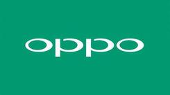 2018年国内专利授权量 OPPO成纯手机终端品牌第一