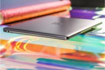 办公轻松搞定 2019职场有华为MateBook 13笔记本就够了