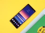 索尼黑科技娱乐手机 Xperia5深度体验