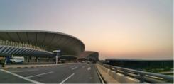 """大兴机场尽显中国科技荣耀,这个视频带你""""云""""打卡"""