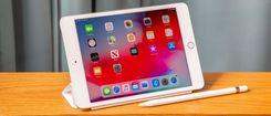 """新iPad Pro曝光 后置""""浴霸""""三摄实锤"""
