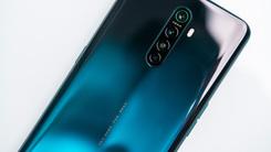 重新定义手机充电 65W超级闪充助力OPPO Reno Ace