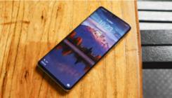 首批iPhone新机用户褒贬不一 网友:华为P30系列依旧很稳!