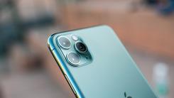 依旧真香 iPhone 11 Pro Max销售火爆