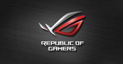 手机游戏的正确打开方式 ROG游戏手机2电竞机甲套装体验