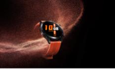 华为Watch GT2今日开售 两周续航 多运动模式 健康管理全面升级