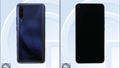 大屏娱乐旗舰 魅族16T后置三摄本月发布