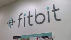Fitbit宣布明年开始将生产移出中国