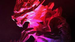 Redmi联合AMD 21日发布笔记本新品