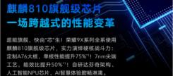 荣耀进军海外市场 赵明:很激动!欢迎抢先体验