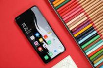 全面屏手机有哪些?OPPO众多经典款式中第一款最惊艳