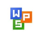 金山办公强力布局印度市场 正式发布WPS Office 2020