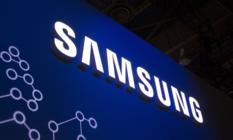 三星电子品牌价值突破600亿美元创新高 全球排名第六