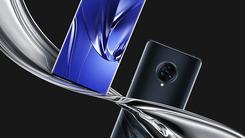 综合表现无可挑剔 市售高端旗舰手机推荐