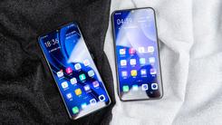 千元价位最值得买的手机 vivo U3x热卖中