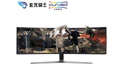 京东11.11电脑数码预售开启 1元最高可抵1111元