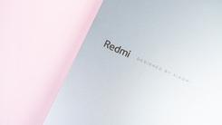 双十一尝鲜价2999元起!RedmiBook 14锐龙版图赏