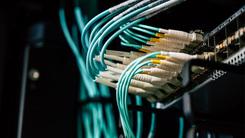 长城宽带或悄然转型 经营范围已不包括固网宽带接入