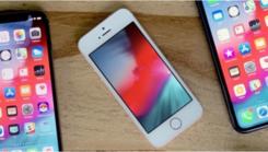 iPhone SE2前途未卜,上转转买iPhone更划算