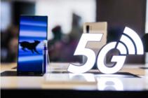 5G改变了什么?三星Galaxy Note10+ 5G热销不断等你体验