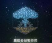 2019上海创客嘉年华,蘑菇云创客空间引爆全民科技狂欢